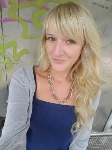 Julia_Wegener