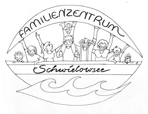 Logo FZ Schwielowsee klein