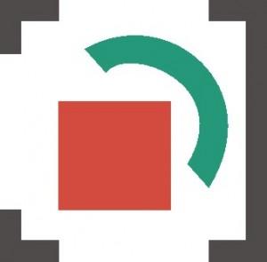 shbb2_logo