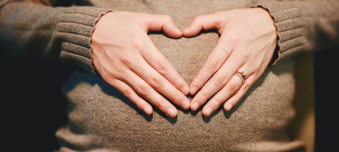 Schwangere und frischgebackene Mamas aufgepasst!